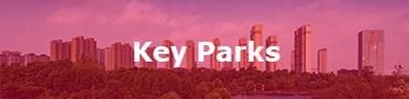 Key Parks