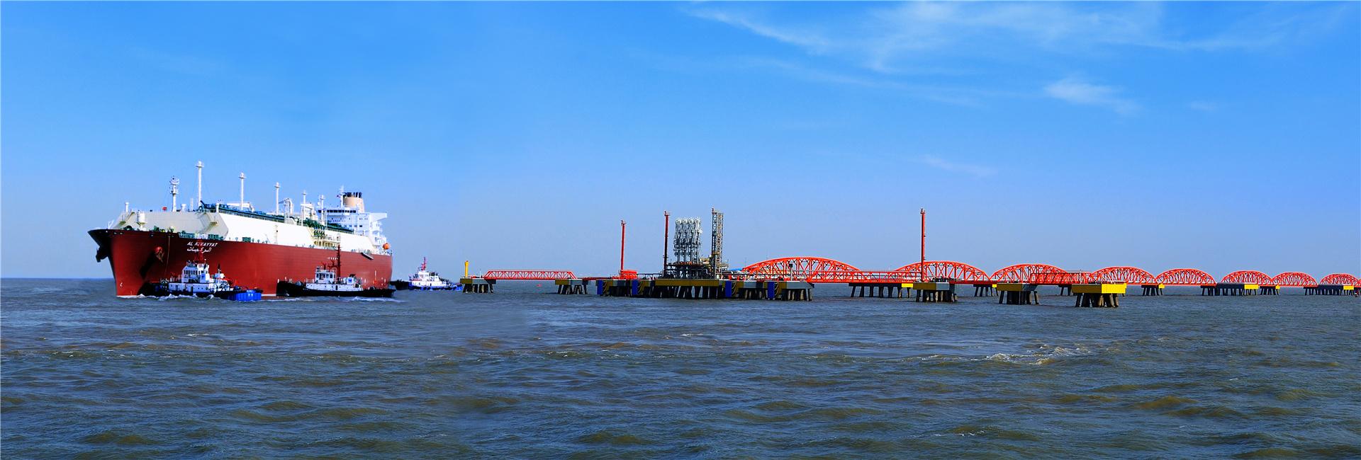 New expressway linking Nantong and Yangkou Port under construction
