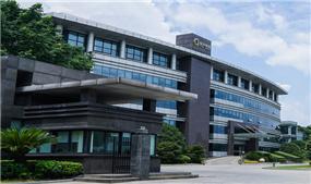 Zhejiang Fuye Group Co Ltd