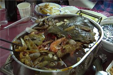 Rural tourism leads Yuantuojiao to prosperity