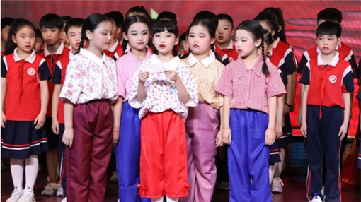Nanyang holds events to celebrate CPC's 100th anniversary