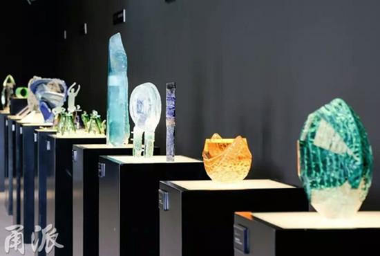 玻璃艺术展2_副本.jpg