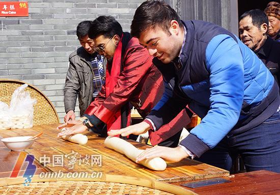 宁波春节3.jpg