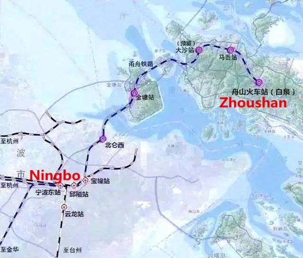 铁路2_副本.jpg