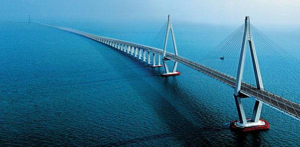 大桥.jpg