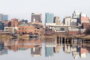 Wilmington, Delaware USA