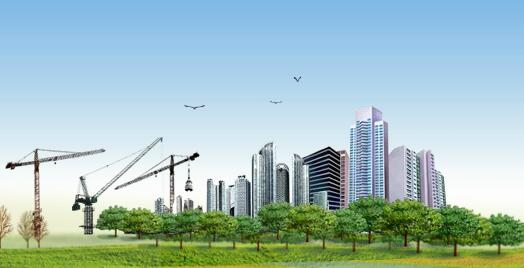 Foreign-funded enterprises in Ningbo
