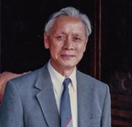 Nation mourns Ningbo-born developer of China's polio vaccine