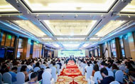 Cross-border e-commerce projects to land in Ningbo