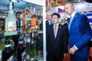 Slovakia and Lithuania enhance ties with Zhejiang at China-CEEC Expo