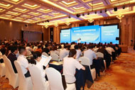 CEEC business associations seek new opportunities in Ningbo