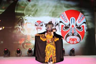 Ningbo culture promoted at intl horticultural expo
