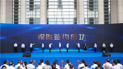 Culture, travel expo posts nearly 300m yuan in deals