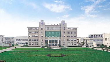 Sunny Optical Technology (Group) Co Ltd