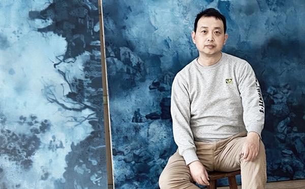 Ye Jianqing