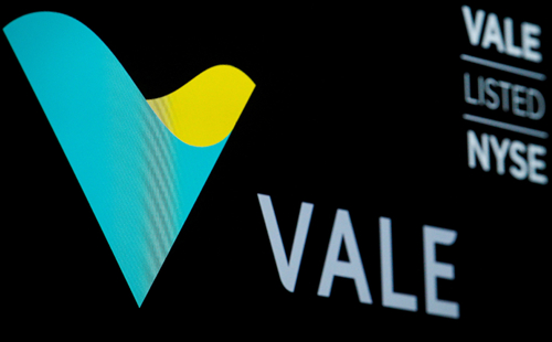 Brazil's Vale bullish on conditions in China