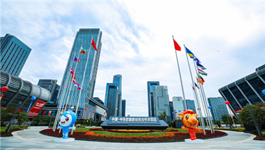 China-CEEC cooperation will deepen