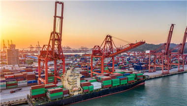 Growth of foreign trade expected to remain strong
