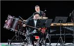 2021 China CEEC Youth Art Week kicks off