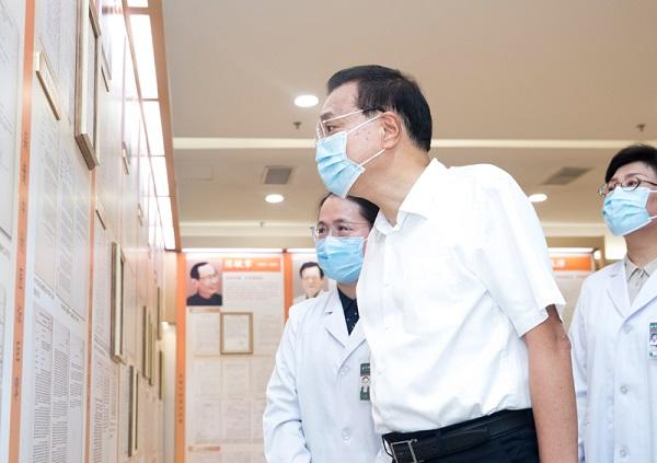 Li highlights high-quality healthcare2.jpeg