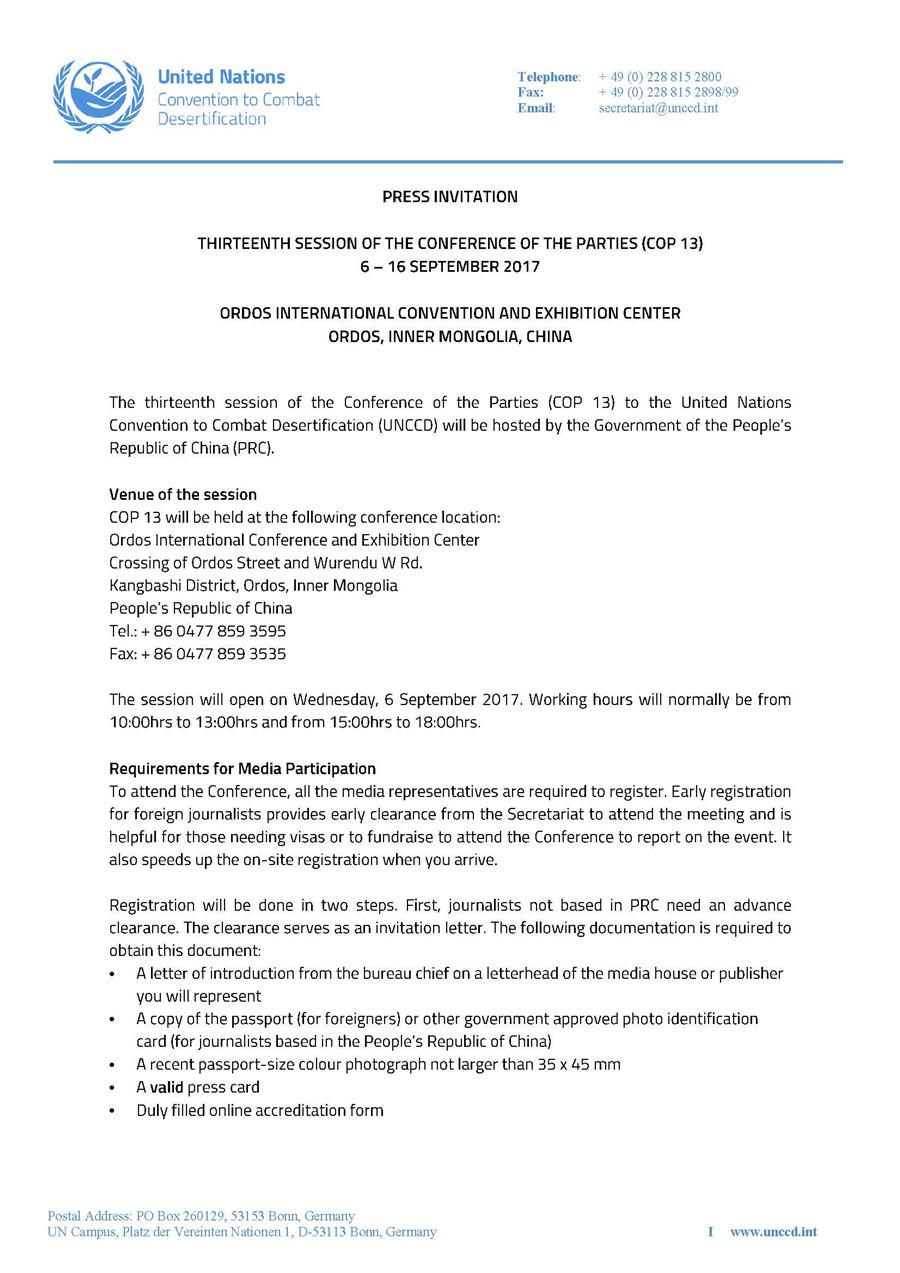 COP13_PRESS+INVITATION_Rev3_页面_1.jpg
