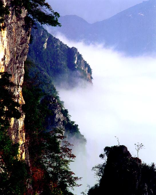 云湖山.png