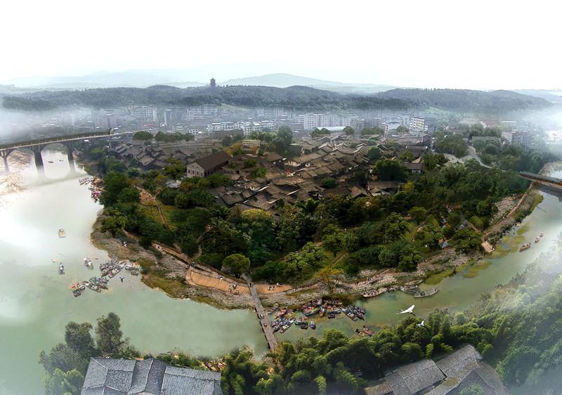 Enyang Ancient Town.jpg