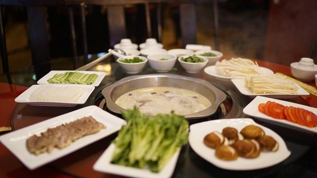 Nanjiang mutton soup.jpg