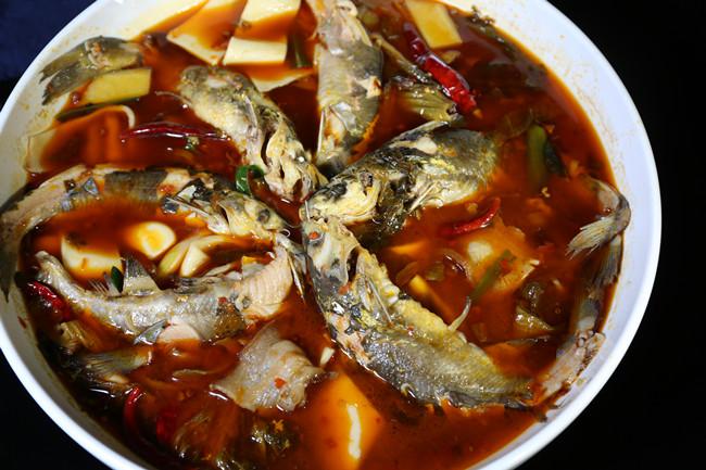 Nuoshui braised fish.jpg