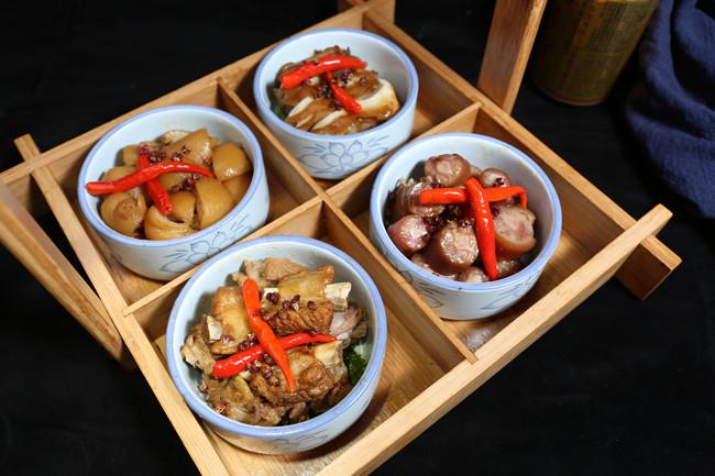 Bashan spicy and marinated pork.jpg