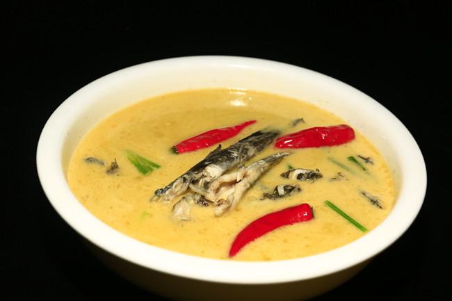 Jade-alike fish soup.jpg
