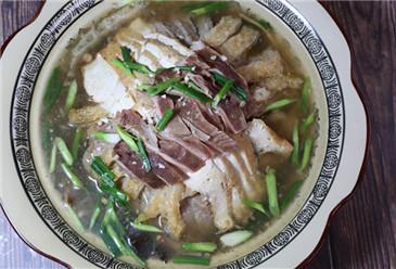 Zhengzhi Pinwan (正直品碗)