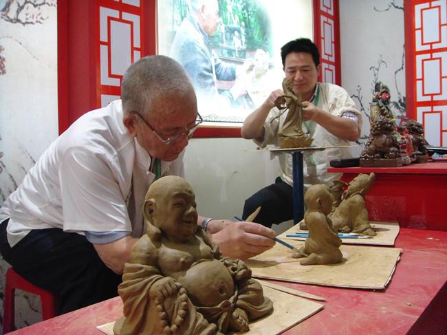 Clay sculpture.jpg