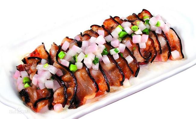 Bashan preserved pork.jpg