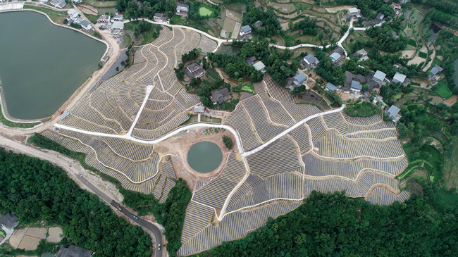 Longchi Valley Modern Agricultural Industry Demonstration Park.jpg