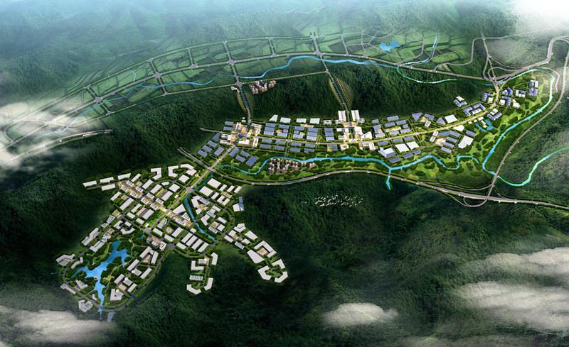 Bazhou Industrial Park.jpg