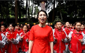Tongjiang county