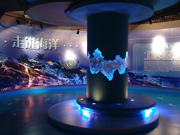 蓬莱海洋-1.jpg