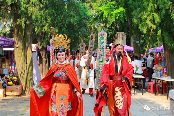传统文化-6-1.jpg