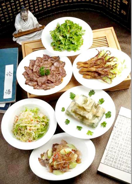 dining-1-1.jpg