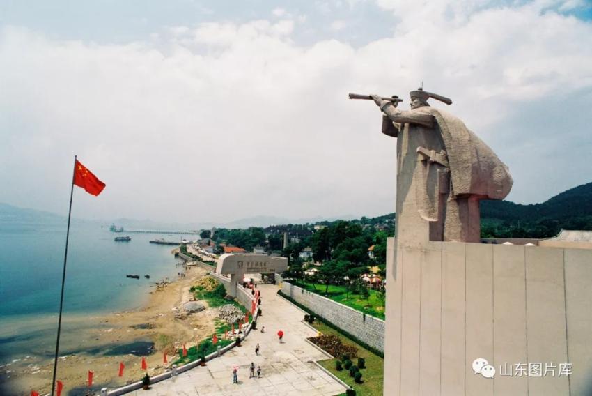 刘公岛2.webp.jpg