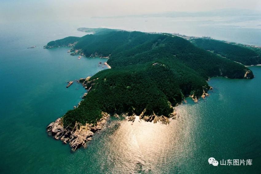 刘公岛.webp.jpg