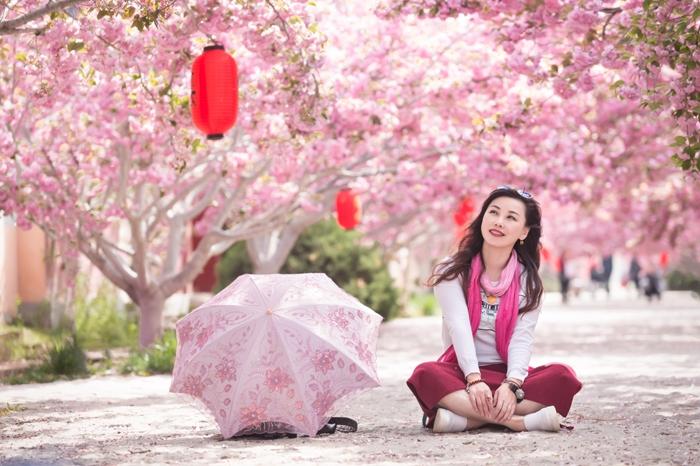 春赏樱花袭人醉.jpg