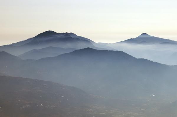 沂蒙山.jpg