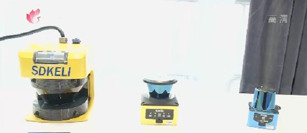 雷达600.png