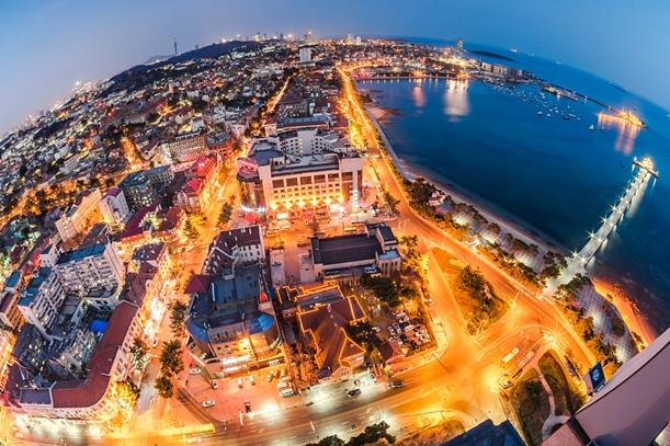 31省市区GDP_四川等31省市区GDP数据公布 3万亿元俱乐部成员增至9个