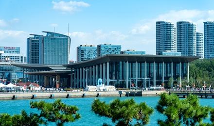 青岛国际会展中心2_副本.jpg