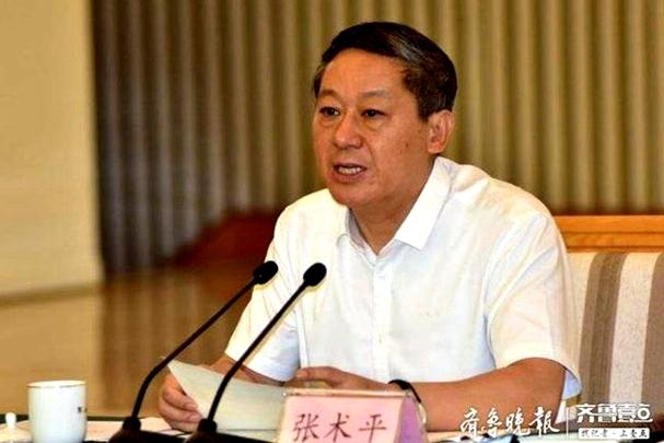 Yantai, Qingdao to deepen regional cooperation