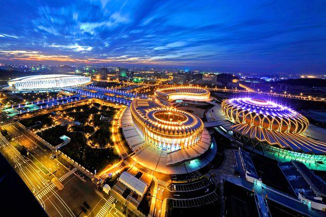 Olympic Center 1_副本.jpg