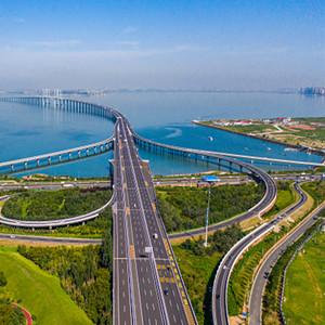 胶州湾大桥VCG211245563718_副本.jpg